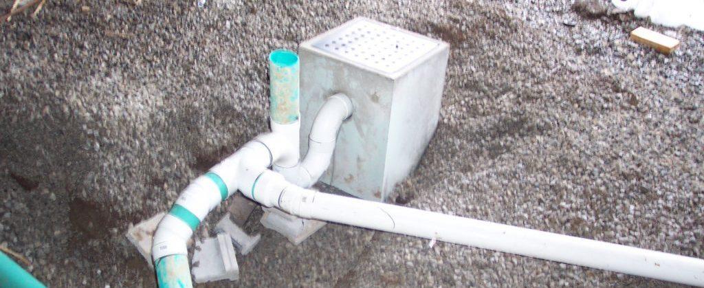 interior-sewer-at-lucarelli-006